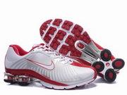 Sale Air Max TN, OZ, Shox, Puma, Adidas, Converse Shoes