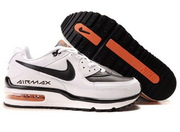 For Sale Nike Max LTD, Nike TN Shoes, Puma, Free 2012 Shoes