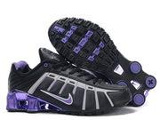 Suppy Nike Air Max TN, Free, Polo, T-Shirt, Adidas Shoes etc.