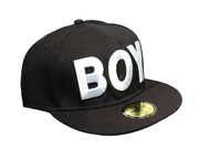 Boy London Baseball Cap