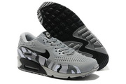 Nike Air Max TN, Boots, Air Max 90, Puma, Ascis, New Balance Shoes