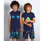 Global Kidz- A One Stop Solution For All Types Of Boys Clothing