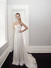 Bridal Wear Dresses In Melbourne By Amaline Vitale