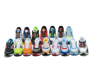 Max 90, Air Max TN, Puma, Adidas, Jordan Shoes and Clothes