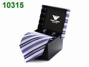 Armani Necktie , Wholesale