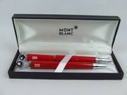 Mont Blanc Pen, Wholesal