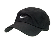 Nike Baseball Cap - Classic look in Black