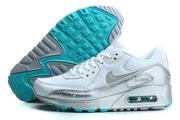 Nike Air Max 90 Tape PRM, Air Max TN, BW, Air Max 90, 2014 Shoes