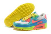wholesale Nike Air Max 90,  Nike Air Max 2014, cheap Air Jordan 5,