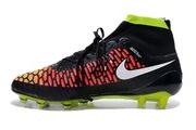 Football Club Jerseys, Air Max 90, Puma, Adidas, New Balance Shoes