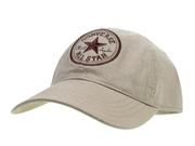 Converse All Star Baseball Cap - Khaki