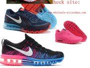 Nike Air Max 2014, air jordans shoes