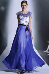 Best Seller Formal Dresses 2014 - Rosygown.com