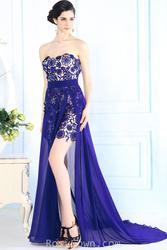 Formal Dresses For Formal Events