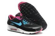 Nike Air Max 95  ,  Nike Air Max 2014, Cheap Basketball Shoe, air jordans