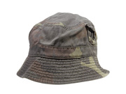 M&S Bucket Hat