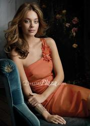 Enjoy Wide Range of Cheap Bridesmaid Dresses