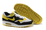 Wholesale price Air Max 90 Shoes, New Balance, Jordan Shoes