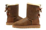 For Sale UGG  Boot Good price