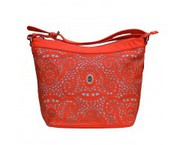 Stylish Ladies Handbags Online Sale Australia
