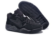 New Fashion Air Force 180 Shoes, New Balance Shoes