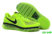 New Fashion Air Max 2014 Shoes, New Balance Shoes
