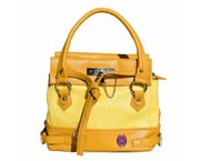 Women's Handbags Online At Royallady