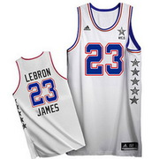 NBA All Star Jerseys, New Balance, Puma, Nike Air Max Shoes