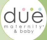 We are selling all Maternity Nursing Clothes…