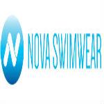 Ladies Plus Size Swimsuits & Swimwear