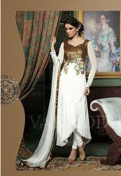 Buy Salwar Kameez Online