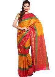 Kanjeevaram Silk Sarees Online Shopping – Discount Sale