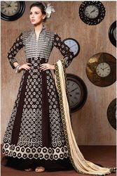 Shop for Latest Trendy Indian Ethnic Wear Online at Glowindian