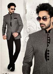 Buy Mens Sherwani Suits Online for Groom  @ Reasonable Price