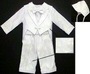 christening wear 0427820744