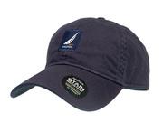 Nautica Baseball Cap Online