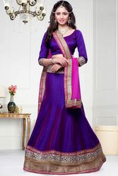 Shop Exclusive Designer Lehengas Collection at Best Price This Diwali