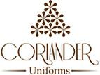 Coriander Uniforms
