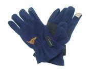 The North Face WindStopper Fleece Gloves