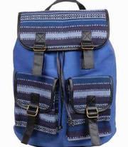 Backpacks for Girls - Mirraw