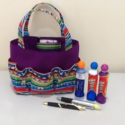 Bingo / Craft Bag $25.00