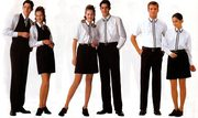 Wholesale Hospitality Workwear Uniforms Suppliers Australia