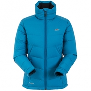 The Most Suitable Jackets for Women