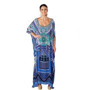 Buy Kaftan Dresses Online in Australia