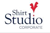 Shirt Studio Corporate