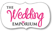 The Wedding Emporium