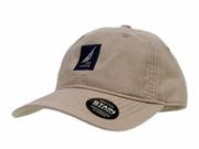 Nautica Baseball Cap Khaki