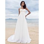 Uk Cheap Wedding Dresses Under 100