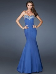 Missydress Fashion Formal Dresses Australia
