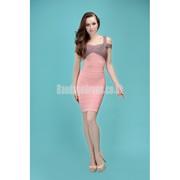 Off Shoulder Bandage Dresses Uk, Sexy Bodycon Bandage Dresses Online -